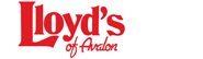 Lloyd's of Avalon
